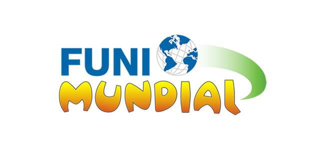 Las ganadoras del FUNIMUNDIAL opinan sobre el concurso