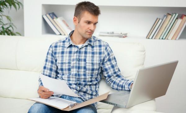 Opiniones FUNIBER: Utilizar las TIC para desarrollar la enseñanza
