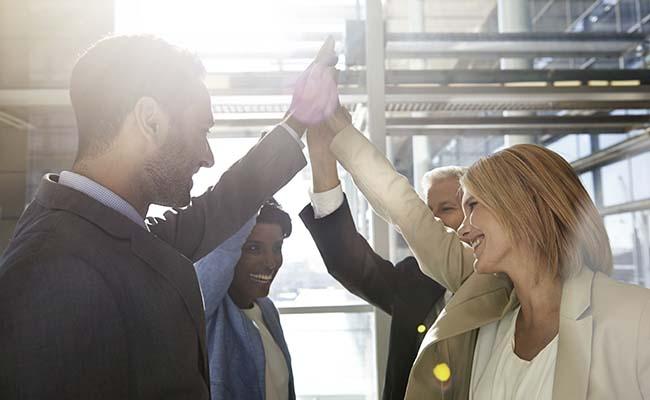 Opiniones FUNIBER Brasil: 5 puntos clave para emprender con éxito