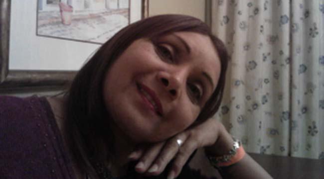 Opinión de Verónica Amador, alumna del Doctorado en Educación de FUNIBER