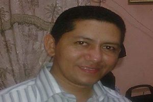 Opinión de Dooglas Misael Aguilar, alumno de la Maestría en Educación de FUNIBER