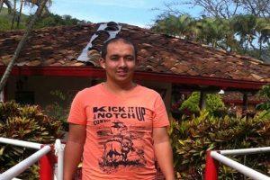 Opinión de Juan Carlos Gómez, alumno de la Maestría en Educación de FUNIBER