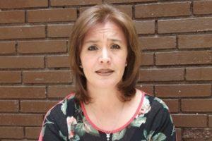 Opinión de Jenny Esperanza Parra, alumna de la Maestría en Diseño, Gestión y Dirección de Proyectos de FUNIBER