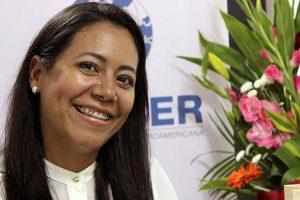 Opinión de Karen Hernández, alumna de la Especialización en Coaching de FUNIBER