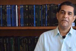 Opinión de Marcos Antônio Honorato, alumno de la Maestría en Gestión y Auditorías Ambientales de FUNIBER