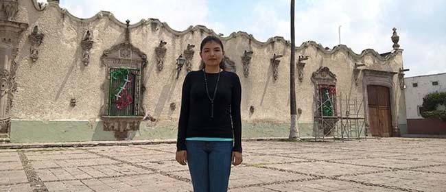 Opinión de Esther Chamorro, alumna de la Maestría en Comunicación patrocinada por FUNIBER