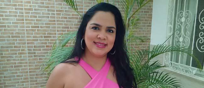 Opinión de Diana Beltrán, alumna de la Maestría en Educación de FUNIBER