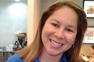 Opinión de Rosa Castillo, alumna de la Maestría en Educación de FUNIBER