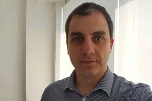 Opinión de Lisandro Terenzi, alumno de la Maestría en Dirección Estratégica de FUNIBER