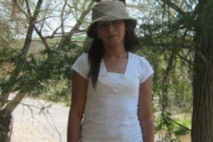 Opinión Martha Cavazos, alumna de la Maestría en Gestión y Auditorías Ambientales de FUNIBER