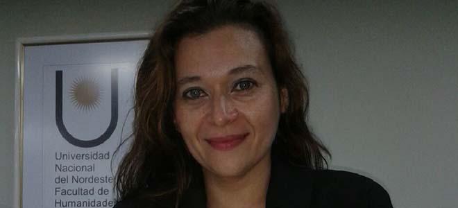 Opinión de Clara Orce, alumna de la Especialización en Coaching de FUNIBER