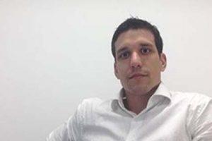 Opinión de Esteban Espeleta, alumno de la Maestría en Diseño, Gestión y Dirección de Proyectos patrocinada por FUNIBER