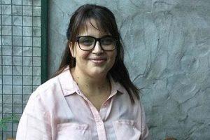 Opinión de Lucía Gatti, alumna de la Especialización en Gestión de Residuos patrocinada por FUNIBER