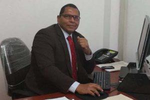 Opinión de Jhonis Enrique Bermudez de Armas, alumno becado de la Maestría en Dirección Estratégica en Ingeniería de Software