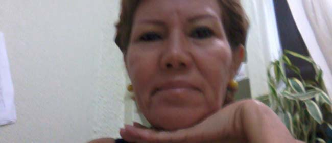 Opinión de Patricia Castilla Pérez, alumna becada de la Maestría en Resolución de Conflictos y Mediación