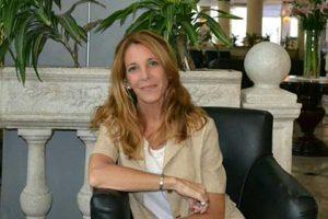 Opinión de Paula Fabiana Del Bretto, alumna de la Maestría en Formación de Profesores de Inglés como Lengua Extranjera patrocinada por FUNIBER