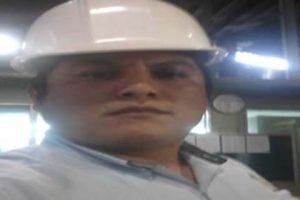 Opinión de Rodrigo Castilla, alumno de la Maestría en Energías Renovables patrocinada por FUNIBER