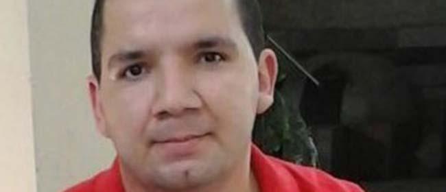 Opinión de Amalio Ariel Acosta Salinas, alumno de la Especialización en Humanización en Salud