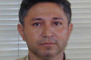 Opinión de Marcos Tintel, alumno becado de la Especialización en Aplicación de Energías Renovables