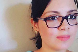 Opinión de Nora Martínez Rodríguez, alumna becada de la Maestría en Lingüística Aplicada a la Enseñanza del Español como Lengua Extranjera