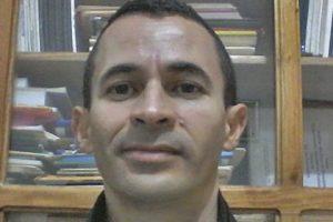 Opinión de Nahún Gerardo Salinas, alumno de Grafología
