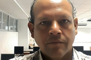 Opinión de Esteban Sánchez, alumno mexicano becado por FUNIBER