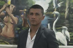 Opinión de Mauricio Mattos Maciel, alumno brasileño becado por FUNIBER
