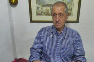 """Opiniones FUNIBER: José Acero: """"La Especialización me hizo mejor profesional"""""""
