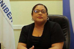 Opinión de Lee Escobar, alumna nicaragüense becada por FUNIBER