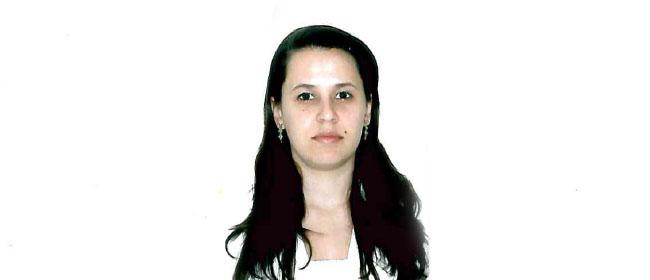 Opinión de Aline Gonçalves, alumna brasileña becada por FUNIBER