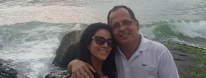 Opinión de Antonino Pereira, alumno brasileño becado por FUNIBER