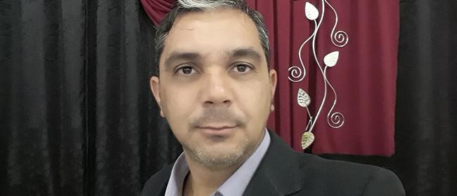 Opinión de Paulo Butura, alumno brasileño becado por FUNIBER