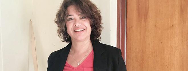 Opinión de Mariana, estudiante uruguaya becada por FUNIBER para cursar Maestría de doble titulación