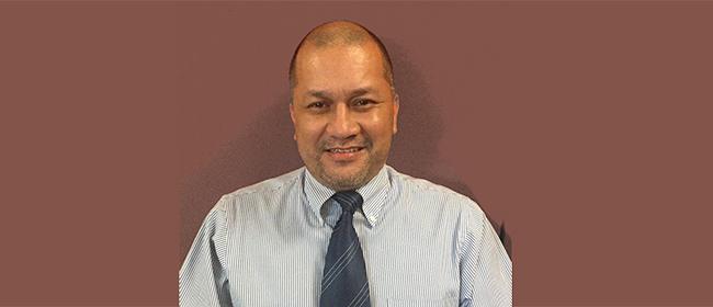 Opinión de Edgar Valladares, alumno de la Maestría en Dirección estratégica becado por FUNIBER