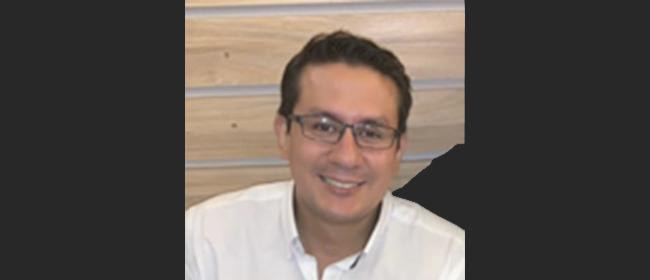 Opinión de Mauricio Trujillo, alumno de Maestría en Dirección estratégica becado por FUNIBER