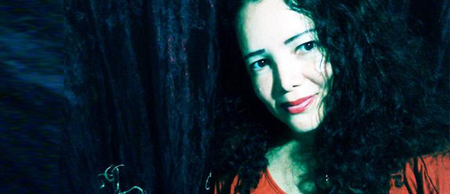 Entrevista a Indira Geovana Bush Tapia, estudiante colombiana becada por FUNIBER
