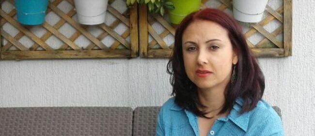 Entrevista a Isabel Cristina Montoya Monsalve, estudiante colombiana becada por FUNIBER