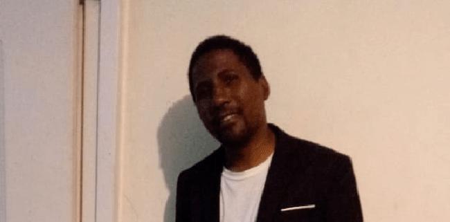 Entrevista a Wirton Alexander Guzmán Herasme, estudiante dominicano becado por FUNIBER