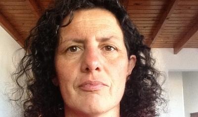 Entrevista a Lucía Esther Giannatasio, estudiante argentina becada por FUNIBER